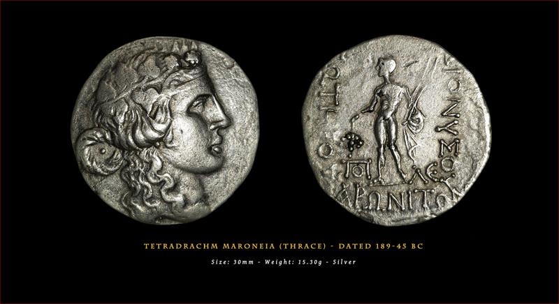 Mes premières pièces Grecques Grece_800px
