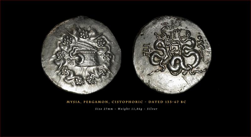 Mes premières pièces Grecques Grece_801px