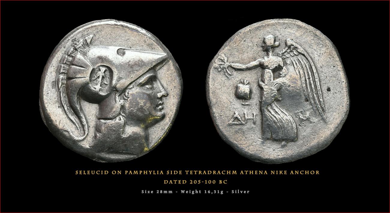 Mes premières pièces Grecques Grece_803px