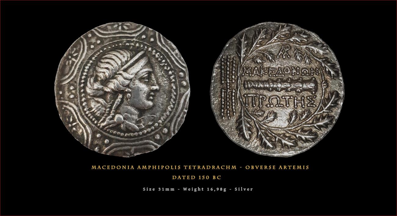 Mes premières pièces Grecques Grece_804px
